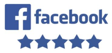 Facebook reviews of Sharp Landscaping